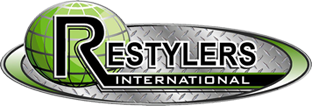 Restylers International