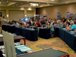 Restylers International Conferences