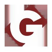 restylers-international-vendor-grimco
