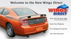 RC WINGS DIRECT - Capture
