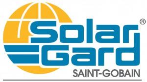 SOLAR GARD LOGO - Capture