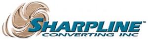 Sharpline logo