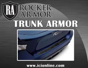 2014 04 - ici trunk armor