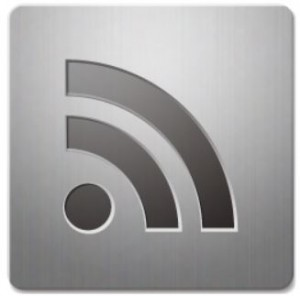 rss feed icon 2