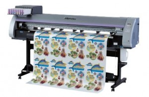 Grimco printers