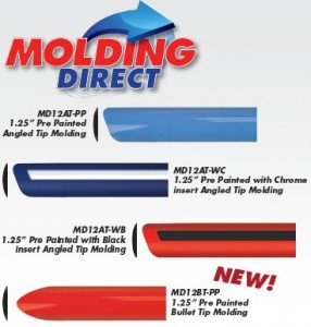 Restylers Choice - Molding Direct 2