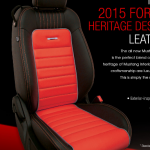 2015-08-04 18_03_48-Dropbox - Ford-Mustang 15-Designer-Series.pdf