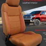 2015-08-04 18_06_02-Dropbox - Toyota Tundra 14-15 -1794-Style.pdf