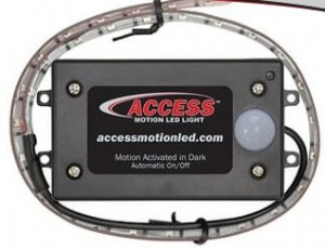 Access LED Light 18 inch