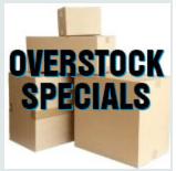 Roadwire Overstock