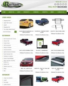 new-webline
