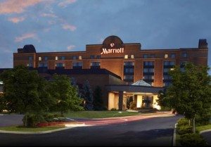 marriott-north