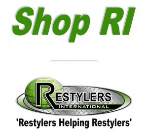 shop-ri-with-logo